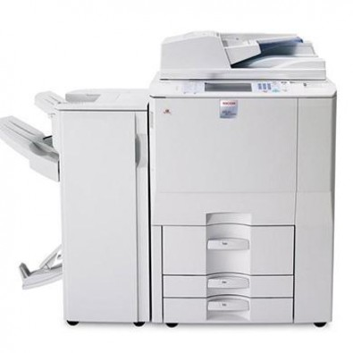 Máy Photocopy Ricoh MP 7500